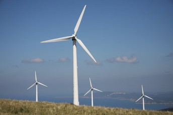How does a wind turbine work? Take this Virtual Tour to find out!