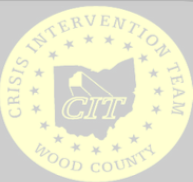 Sign Up for Spring Crisis Intervention Training
