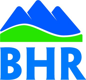 Blue Hills Regional Technical School District