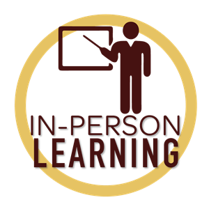 Full In-Person Learning