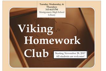 Club de tareas vikingas