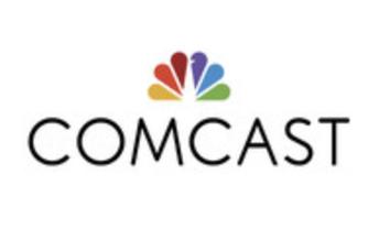 2 meses de internet Gratis con el servicio de Comcast