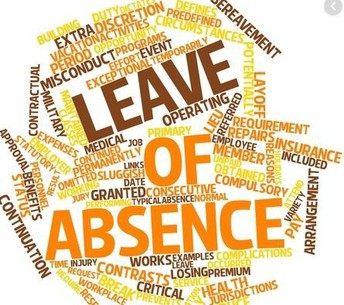 June 26 - 9:00 a.m. Leave of Absences and Wage and salary Administration (Session 3)