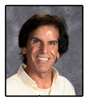 9th grade families: Meet with Mr. Zappala