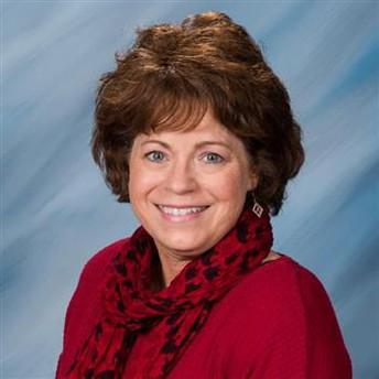 Mrs. Brenda Wheeler