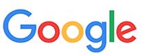 """8o. Grade """" Evento Google"""""""