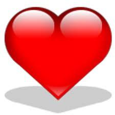FEEL THE LOVE FEBRUARY!