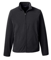 Midweight Fleece Jacket
