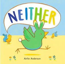 Neither- Airlie Anderson