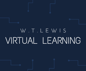 VIRTUAL LEARNERS REQUESTS TO RETURN