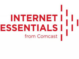 Comcast Internet Access for Students