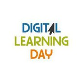 Digital Learning Day - February 23