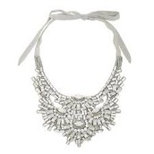 Gala Statement Necklace