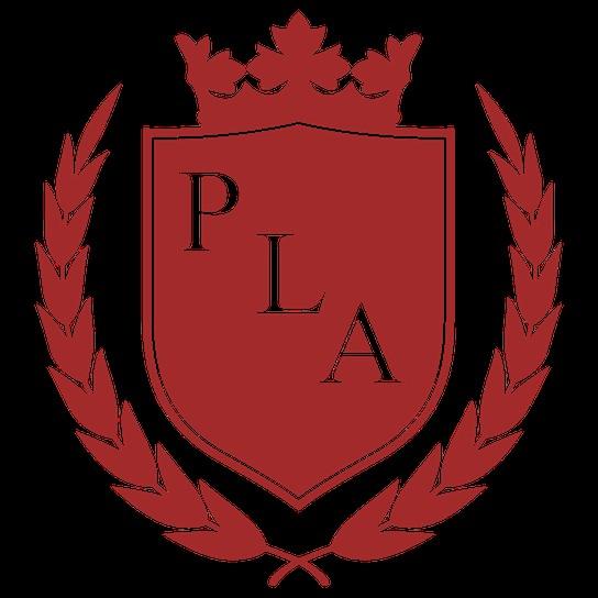 Phalen Leadership Academies profile pic