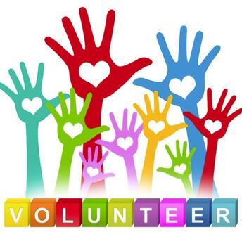 Academic Volunteers Needed!