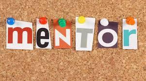 New Family Mentor Program Volunteers Needed