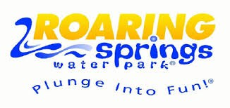 Roaring Springs Reader Program