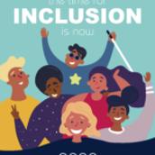 Inclusive Schools Week