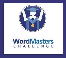 WordMaster Challenge Test #1