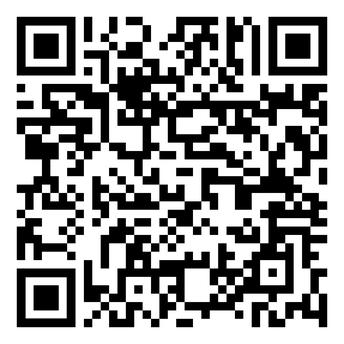Escanee el código QR para obtener información sobre TELPAS