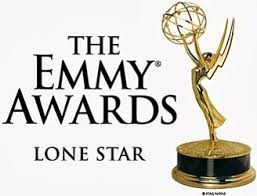 CHS & New Tech Broadcast Students Receive Lone Star Emmy Noms