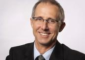 Randy Hewitt, DC, CSCS