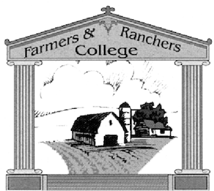 Farmer's and Rancher's Cow/Calf College
