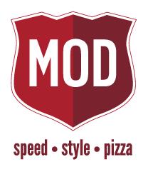 PTA Restaurant Night - MOD Pizza