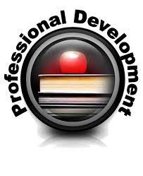Monday- Nov. 16th State Professional Development Day
