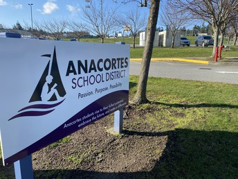 Board selects semi-finalist candidates for Superintendent interviews