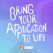 ZeeMee - Bring Your Application To Life!