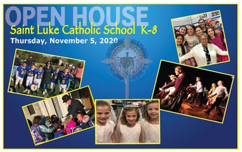 Refer a Family - Ask them to Attend Our Open House - Have Your 2021 Re-enrollment Fee Waived!