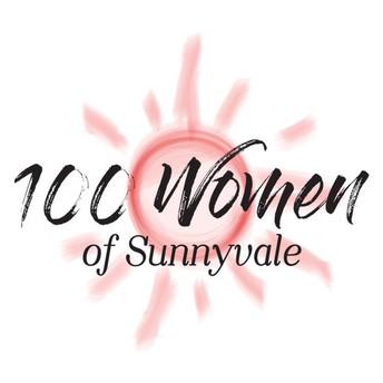 The 100 Women of Sunnyvale