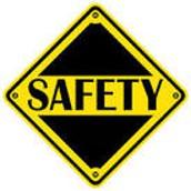 SAFETY DRILLS AT SUMMIT