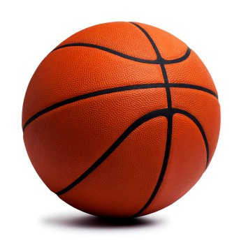 Basketball Tryout Information