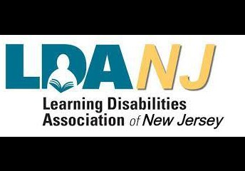 Hot off the Press! From the Learning Disabilities Association of NJ