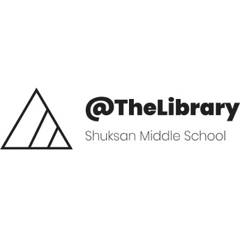 @theLibrary: Ms. Larson & Mrs. Fisher