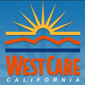 WestCare California profile pic