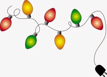 Winter Wonderland - Festival of Lights!