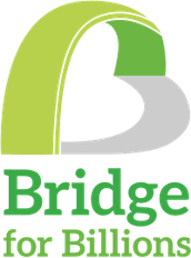 Bridge4billions