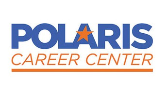 POLARIS - VIRTUAL OPEN HOUSE FOR STRONGSVILLE STUDENTS (1/21 - 5:30PM)