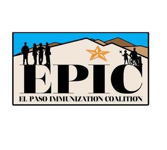 El Paso Immunization Coallition