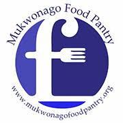 Mukwonago Food Pantry