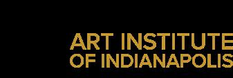 Asante Art Institute of Indianapolis