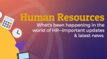 from HR-