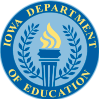 Does your student want to serve on the Iowa State Board of Education?