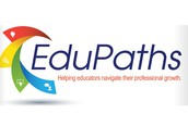 EduPaths
