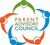 PARENT COUNCIL MEETING