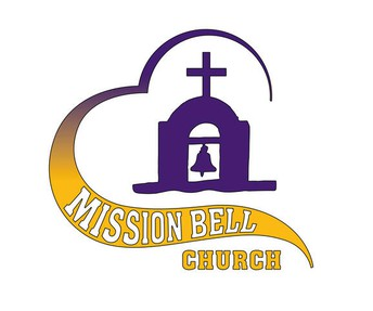 Mission Bell Church