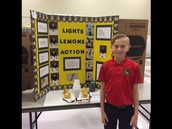 Science Fair